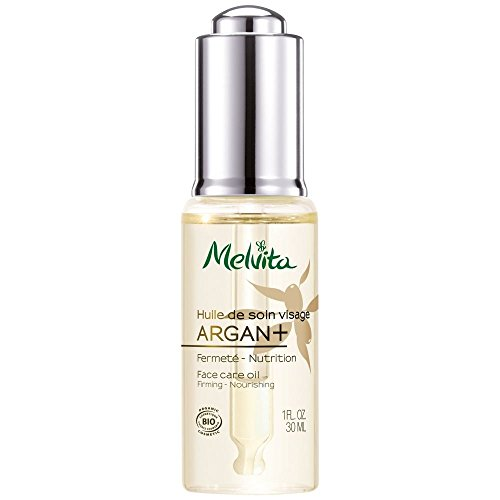 melvita-argan-face-care-oil-30ml