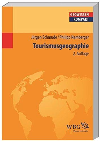 tourismusgeographie-geowissenschaften-kompakt