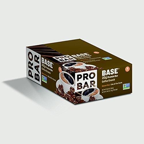 Probar-Core-12-Count-Box