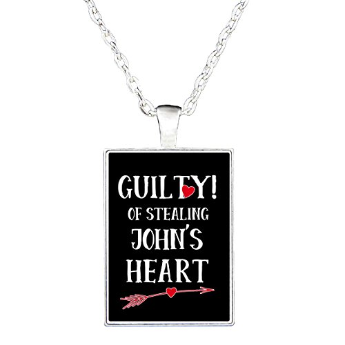 guilty-of-stealing-johns-heart-funny-valentines-day-necklace