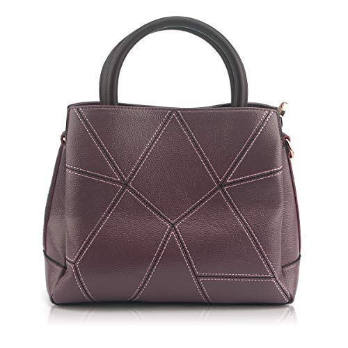 APHISON Womens Handbags Ladies Purses Satchel Shoulder Bags