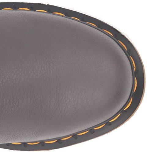 Basse Unisex Scarpe Dr Brogue Boot Martens Hazil Virginia Stringate Rw8YTwq