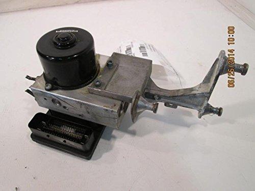 2002 Mercedes-Benz C230 ABS Pump (order by part # only) 2095451432 - Mercedes Abs Pump