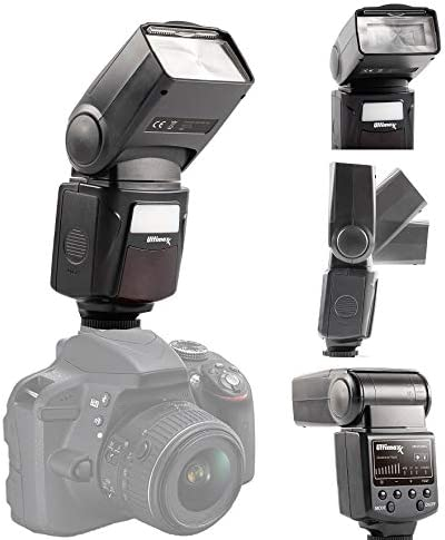 alpha-ene.co.jp Electronics Shoe Mount Flashes T6s 5D III T6 80D ...