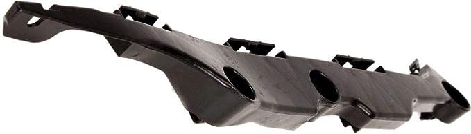 New Front Passenger Side Bumper Bracket For 2005-2010 Toyota Avalon 52145AC040