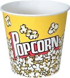 kt 170Oz Popcorn Dsgn 150 ()