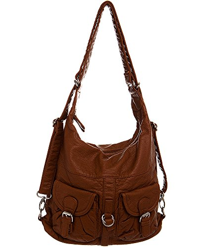 soft-vegan-leather-handbag-convertible-backpack-by-ampere-creations