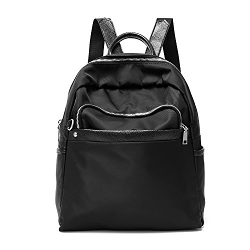 Backpack Waterproof Lightweight Bookbag Teenagers product image