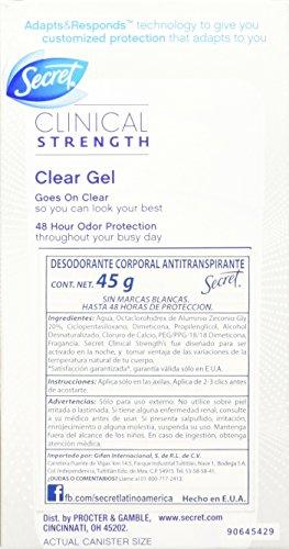 Buy selling deodorant brands