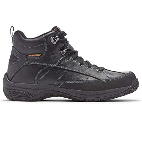 thumbnail 6 - Dunham  Men's Lawrence Boot - Choose SZ/color