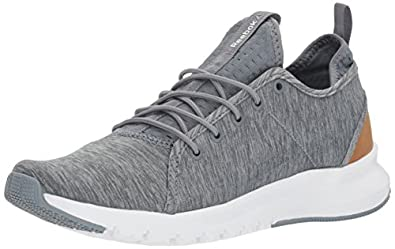 Reebok Women's Plus Lite Hthr Running Shoe