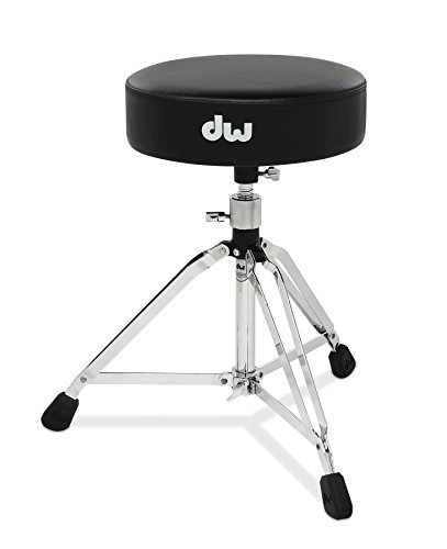 DW Drum Workshop CP5100 5000 Series -