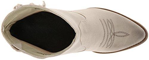 Spite-Womens-Spektor-Ankle-Boots thumbnail 6
