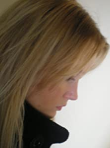 Danielle Newnham