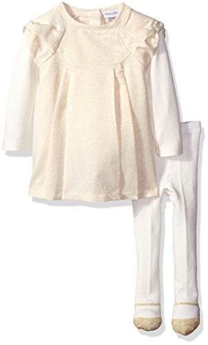 lurex dresses - 2