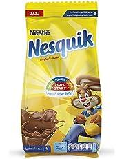 NESQUIK Chocolate Powder 880g