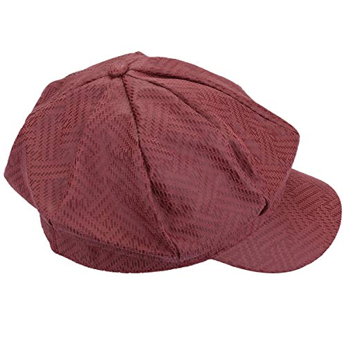 9257800719734 Jual moonsix Newsboy Hat