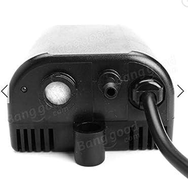 LU100 – 250 VAC 300 mg/h pro purificador de aire piscina bañera ...