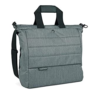 Peg Perego All Day Bag, Atmosphere