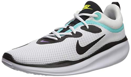 Nike Men's Acmi Sneaker