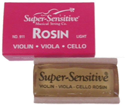 super-sensitive-light-violin-rosin