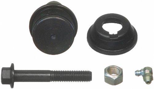 Moog K8432T Ball Joint