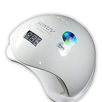 Lampe Des 2 Pour 5 À Reconstruction 0 Sun Plus Led Smart TlK1cFJ