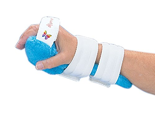 AliMed Pucci Air Hand/Wrist Orthosis, Right