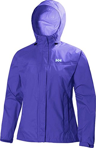 Liberty Helly Hansen Giacca Purple loke W n0Bwq8