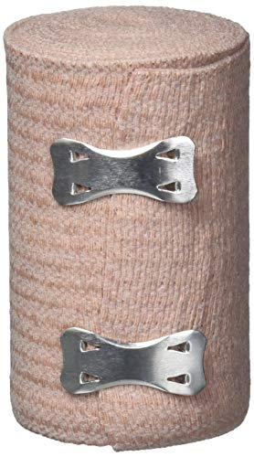 - Valuelastic Elastic Bandage, 3