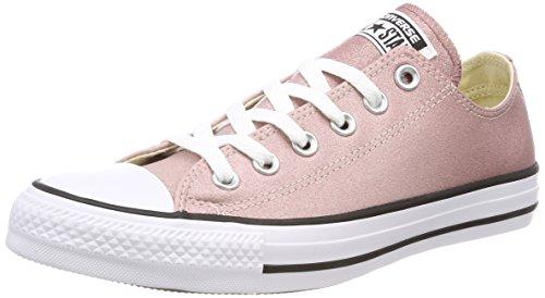 Converse Converse Converse Unisex Chuck Taylor All Star Ox Basketball Shoe B0736C3VGD Shoes 52787c