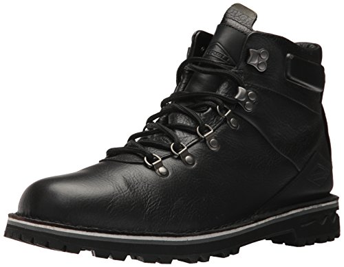 Merrell Men's Sugarbush Valley Wtpf Hiking Boot