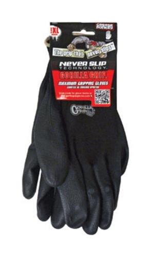XL Gorilla Grip Glove (Gorilla Gloves)