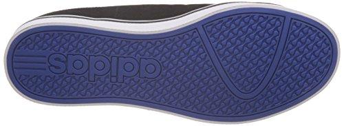 Adidas Sneaker Aw4591 Vs Pace Negro Negro-azul