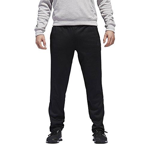 m Issue Fleece Slim Pant, Black, Medium ()