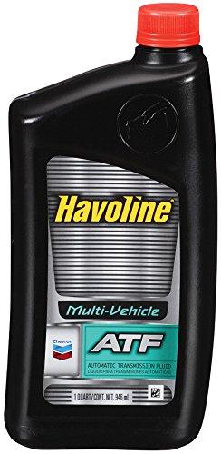 havoline-222130720-multi-vehicle-automatic-transmission-fluid-1-quart