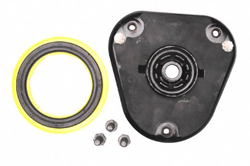ACDelco 901-045 Professional Front Suspension Strut Mount