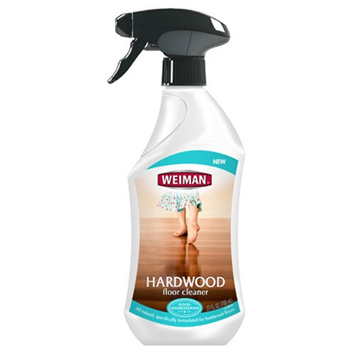 weiman-hardwood-floor-cleaner-surface-safe-no-harsh-scent-safe-for-use-around-kids-and-pets-residue-