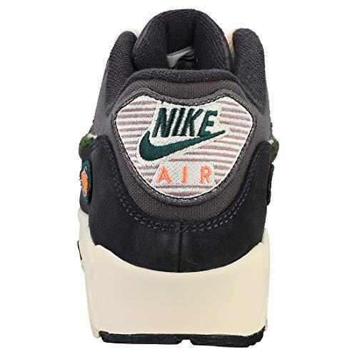 Se oil light Chaussures Max rainforest Nike Grey Air Homme Cream 002 Premium De 90 Gymnastique Multicolore Ig4IxwvqT
