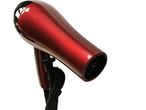 Professional Salon Hair Blow Dryer For Styling By One   Only Usa