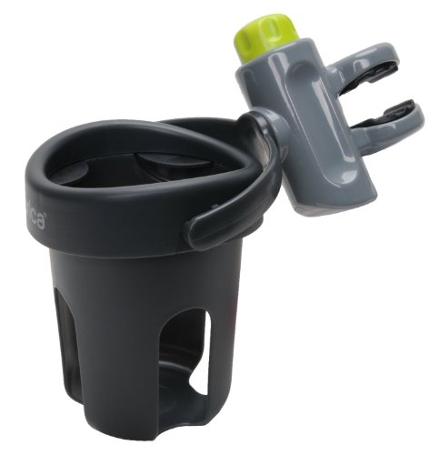 Drink Pods by Brica