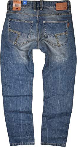 Time Uomo Time Jeans zone zone fZrfwnq8O