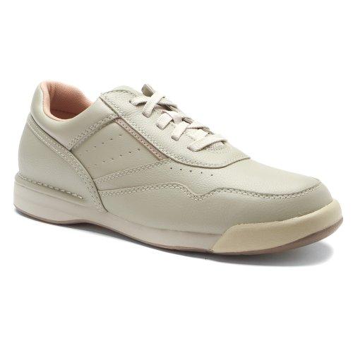 Rockport Men's Prowalker (Rockport Mens Prowalker Shoe)