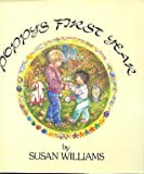 Poppy's First Year, Susan Williams, 0027930319