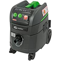CS Unitec CS 1445 9 gal Wet/Dry Industrial Vacuum Cleaner