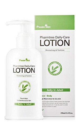 Wheatgrass Skin Care - 4