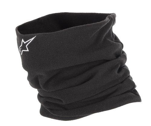 Alpinestars Neck Warmer Base Layer Headband