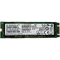 New Genuine Lenovo Yoga Ideapad Thinkpad 512 GB SSD Hard Drive 4XB0K48502