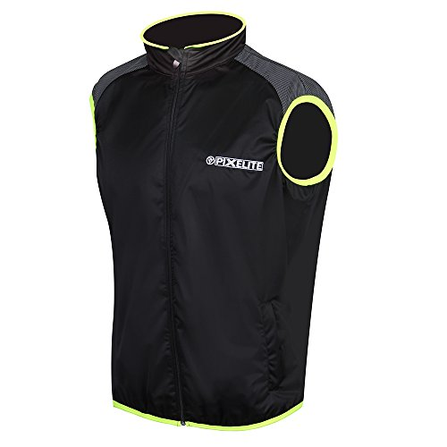 Bestselling Mens Fitness Shells