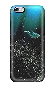 CJUCowE73weutZ Case Cover For Iphone 6 Plus/ Awesome Phone Case